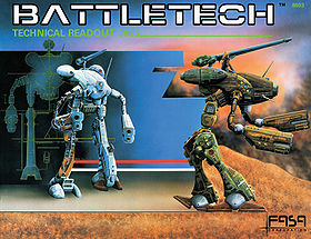 FileTR3025_Front_Cover